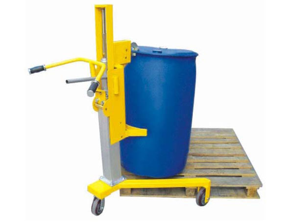 Image Result For Hand Pump For Gallon Drum